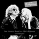 Hunter,Ian feat. Ronson,Mick :Live at Rockpalast