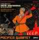 Pacifica Quartet :The Soviet Experience Vol.2