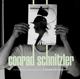 Schnitzler,Conrad :Kollektion 05