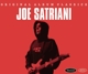 Satriani,Joe :Original Album Classics