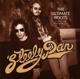 Steely Dan :Ultimate Roots