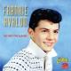 Avalon,Frankie :First 5 Albums