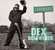 Romweber,Dex :Carrboro