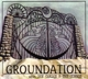 Groundation :Hebron Gate (Reissue)