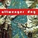 Attwenger :Dog