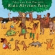 Putumayo Kids Presents/Various :Kid's African Party
