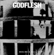 Godflesh :Decline & Fall