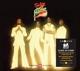 Slade :Slade In Flame (CD+DVD)