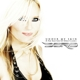 Doro :Under My Skin (A Fine Selection Of Doro Classics)