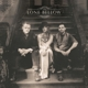 Lone Bellow,The :The Lone Bellow