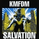 KMFDM :Salvation EP