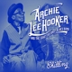 Hooker,Archie Lee :Chilling