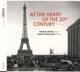 Ferez,Fabrice/Pantillon,Marc :Im Herzen des 20.Jahrhunderts