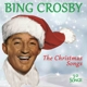 Crosby,Bing :The Christmas Songs