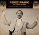 Prado,Perez :6 Classic Albums