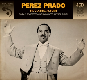 Prado,Perez