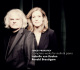 Keulen,Isabelle Van/Brautigam,Ronald :Complete works for violin & piano