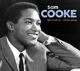 Cooke,Sam :Sam Cooke-Blueberry Hill