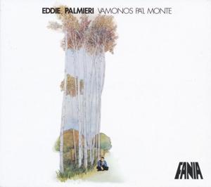 Palmieri,Eddie