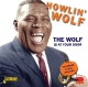 Howlin' Wolf :The Wolf Is At Your Door