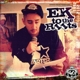 Fresh,Eko :Ek To The Roots