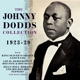 Dodds,Johnny :The Johnny Dodds Collection 1923-29