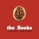 Books,The :Thought For Food (Reissue)