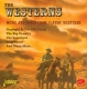 OST/Various :Western-Music & Songs