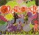 Zombies,The :Odessey And Oracle