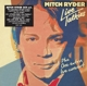 Ryder,Mitch :Live Talkies & Easter In Berlin