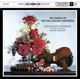 Ormandy,Eugene/Philadelphia Orchestra :The Strings of The Philadelphia Orchestra
