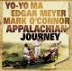 Ma,Yo-Yo :Appalachian Journey