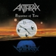 Anthrax :Persistence Of Time