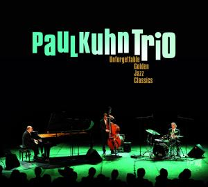 Kuhn,Paul Trio