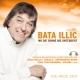 Illic,Bata :Wo die Sonne nie untergeht