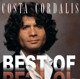 Cordalis,Costa :Best Of Costa Cordalis