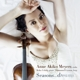 Meyers,Anne Akiko :Seasons...Dreams...
