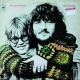 Delaney & Bonnie :D & B Together