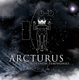 Arcturus :Sideshow Symphonies (Re-Issue)