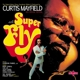 Mayfield,Curtis :Superfly (Special Edition)