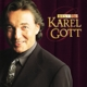 Gott,Karel :Best Of