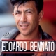 Bennato,Edoardo :All The Best