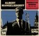 Mangelsdorff,Albert :Mainhattan Modern