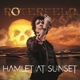 Roterfeld :Hamlet At Sunset