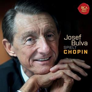 Bulva,Josef