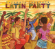 Putumayo Presents/Various :Latin Party