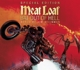 Meat Loaf :Bat Out Of Hell-Special Edition