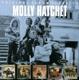 Molly Hatchet :Original Album Classic