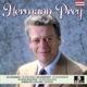 Prey,Hermann/+ :Hermann Prey Edition
