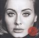 Adele :25